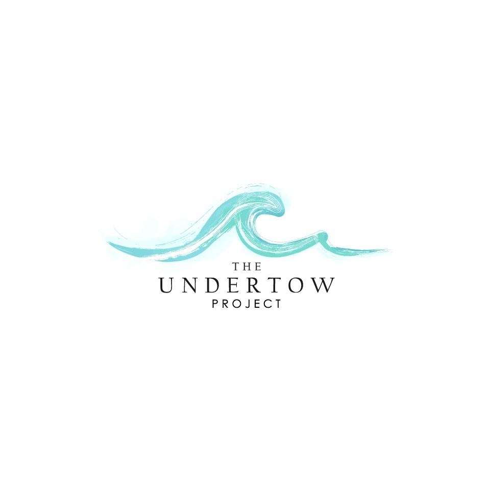 Design a memorable and powerful logo for unique nonprofit.
