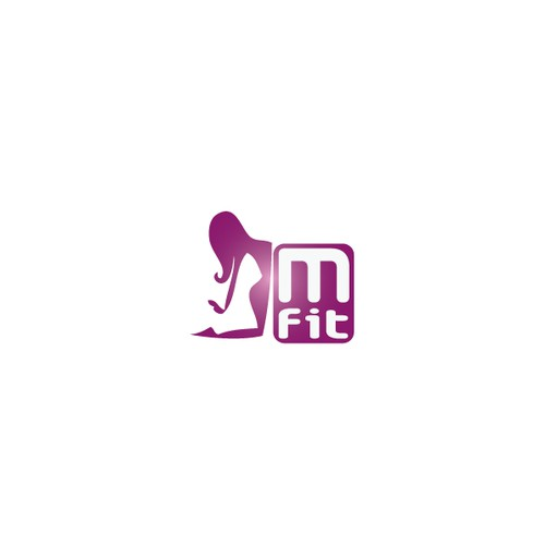 body fit logo