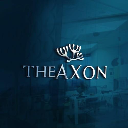 The Axon