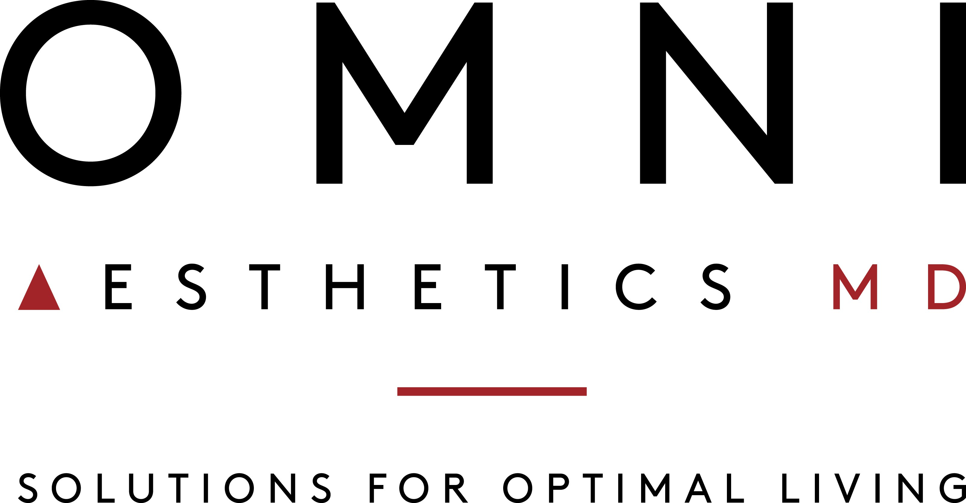 Create a brand identity for NYC's premier aesthetic center!