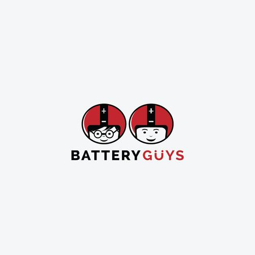Battery Guys
