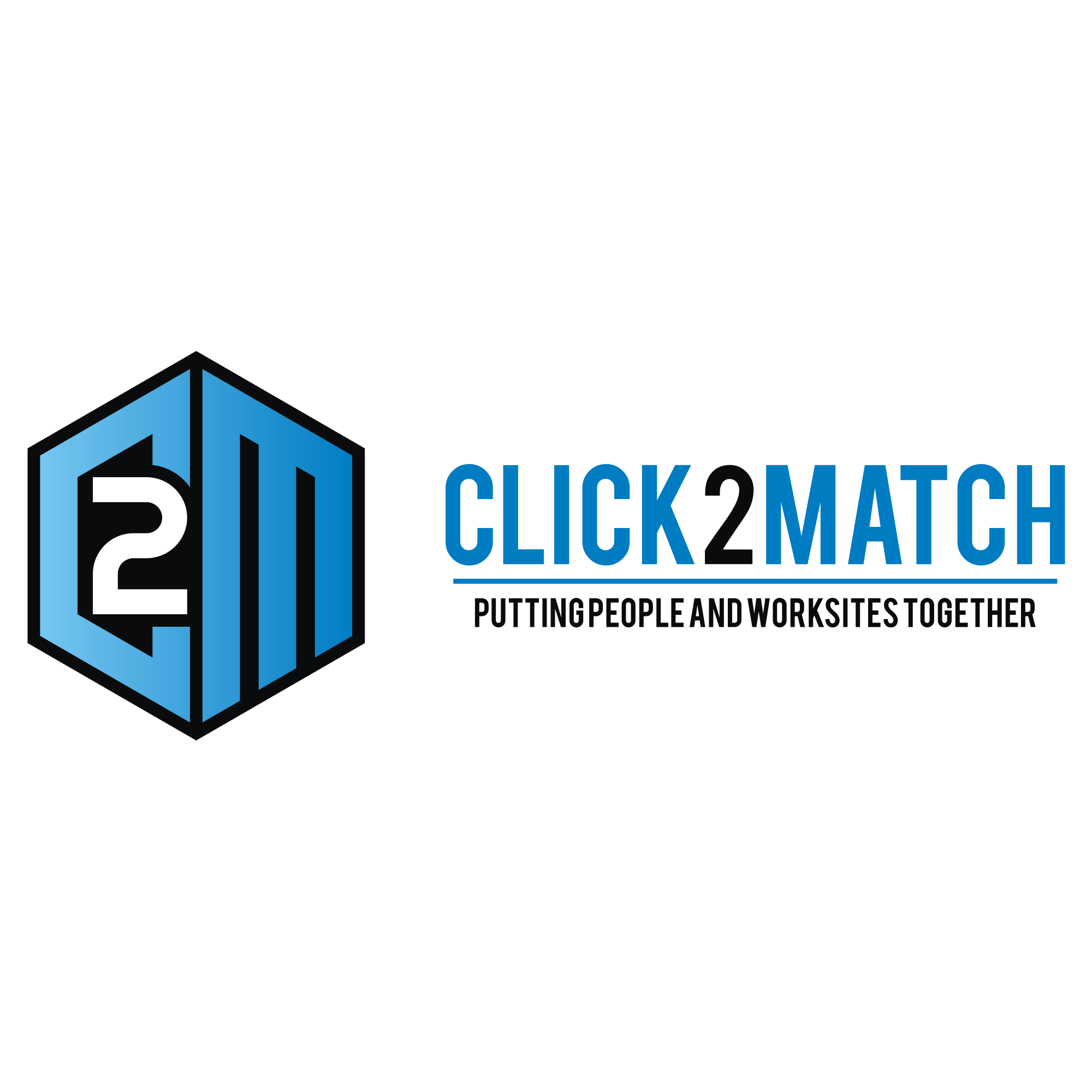 Click2Match a referral business for workers; putting people and worksites together