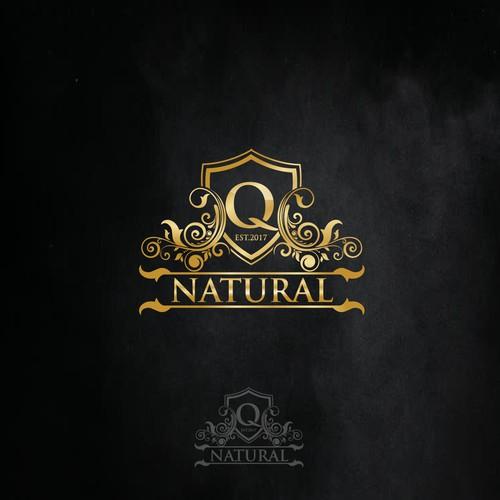 Q-Natural