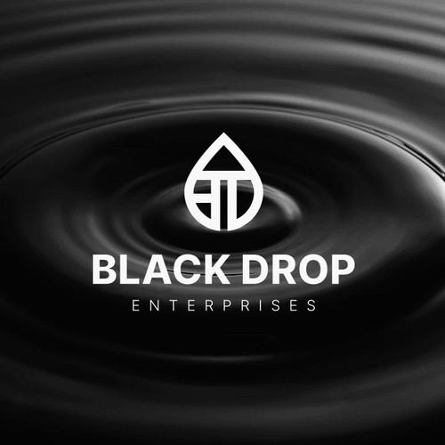 Black Drop