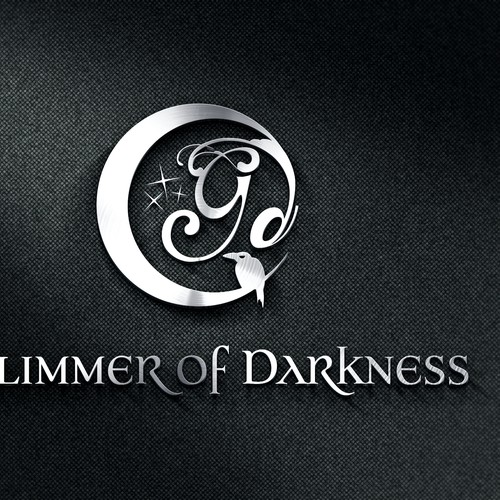 Glimmer of darkness