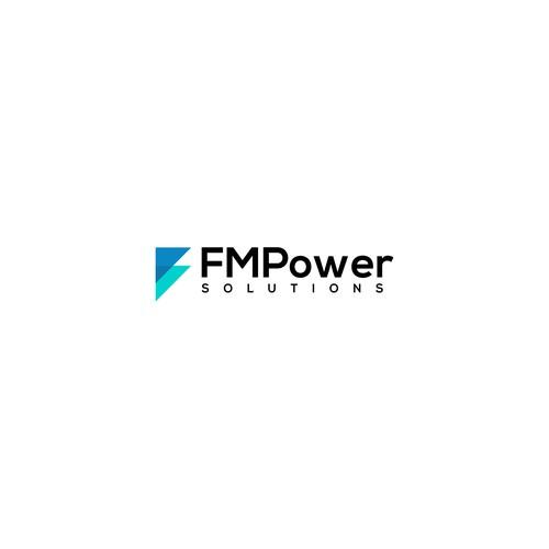 FMPower