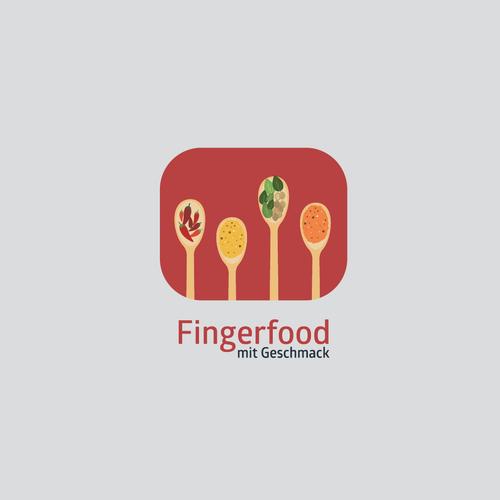 Fingerfood mit Geschmack