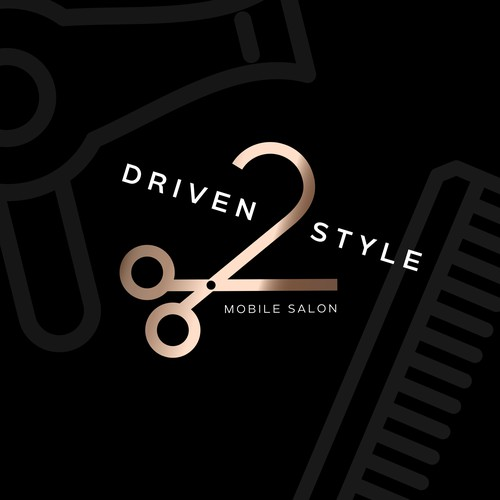 Driven 2 Style