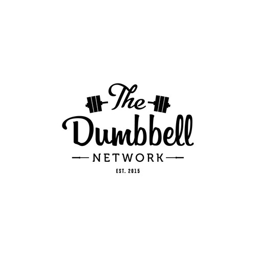 The Dumbbell Network