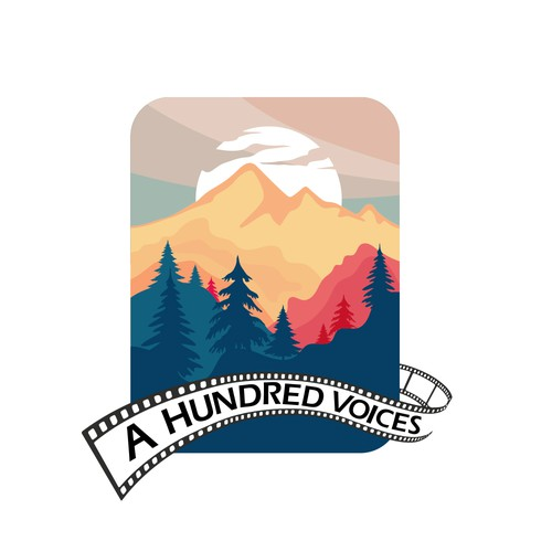 A Hundred Voices