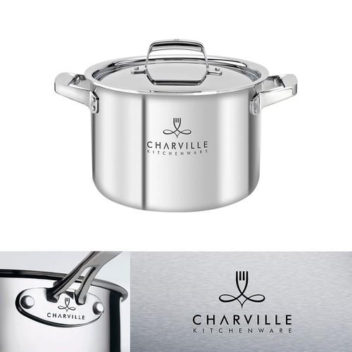 Charville Kitchenware