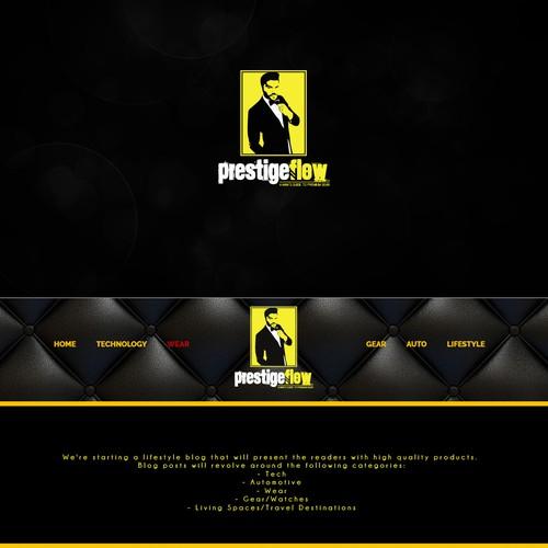 PrestigeFlow