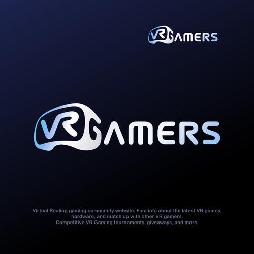 vrgamers.io