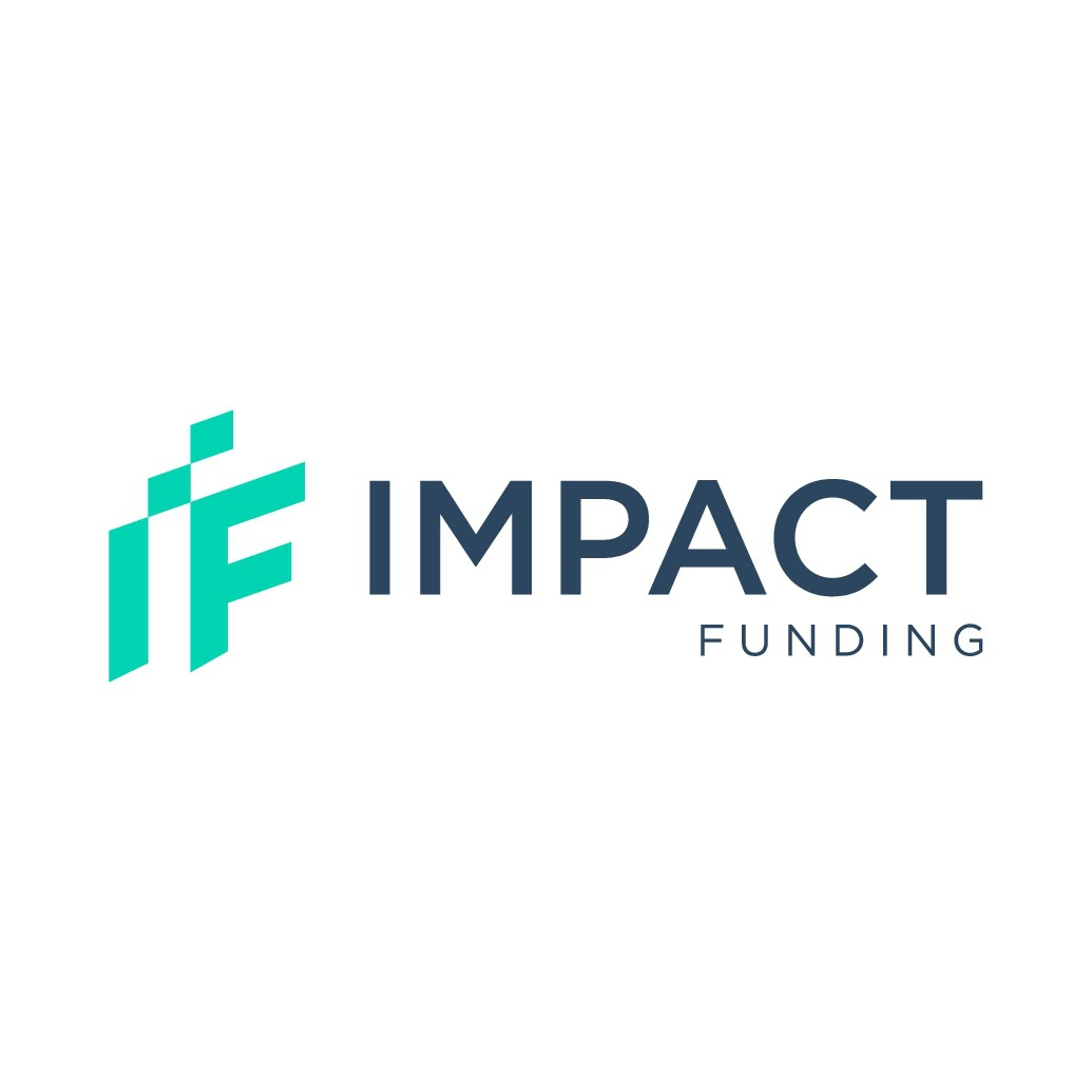 Sustainable/impact investment platform needs a logo