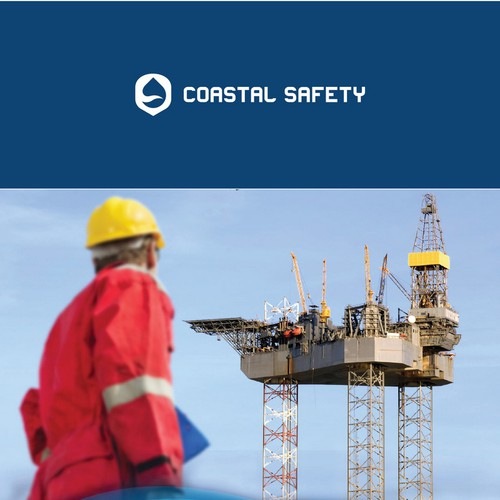 coastal safety