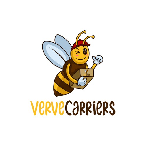 Verve Carriers