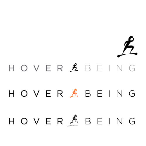 Hoverbeing