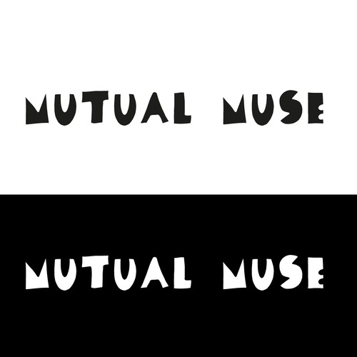 Mutual Muse