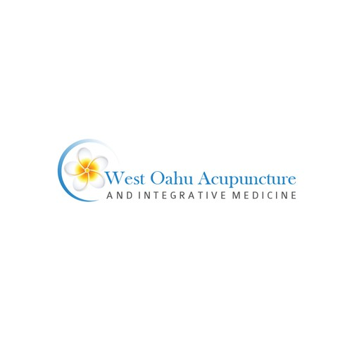 West Oahu Acupuncture