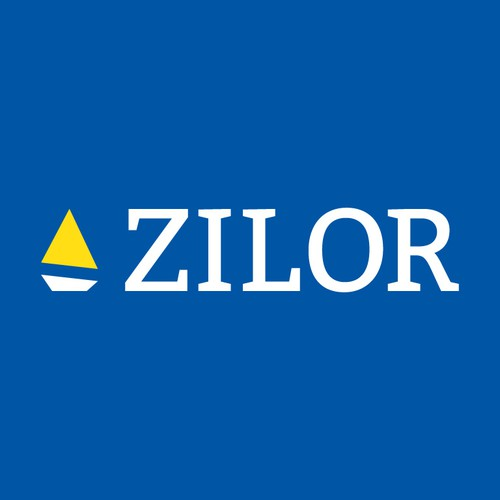 Logo Concept for Zilor