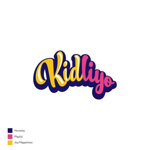 Kidliyo