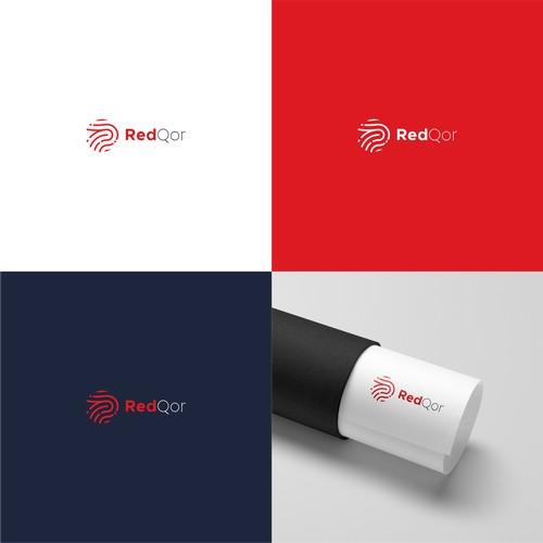 RedQor