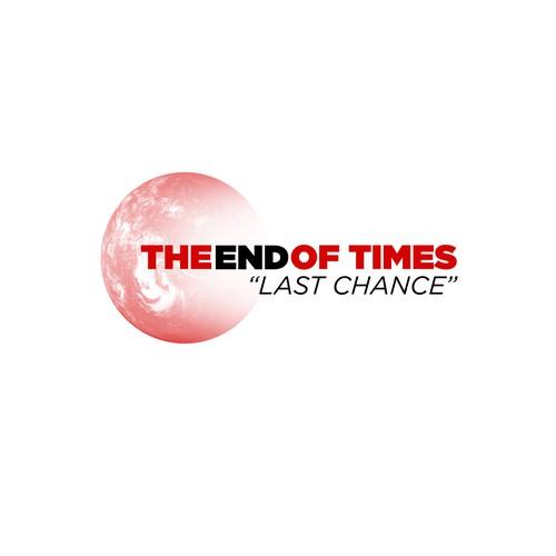 TheEndofTimes