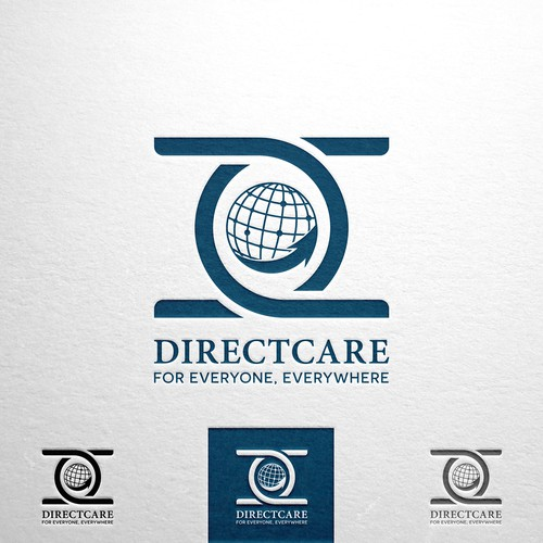 Direct Care