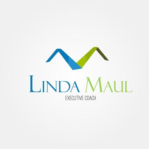 Logotipo Linda Maul