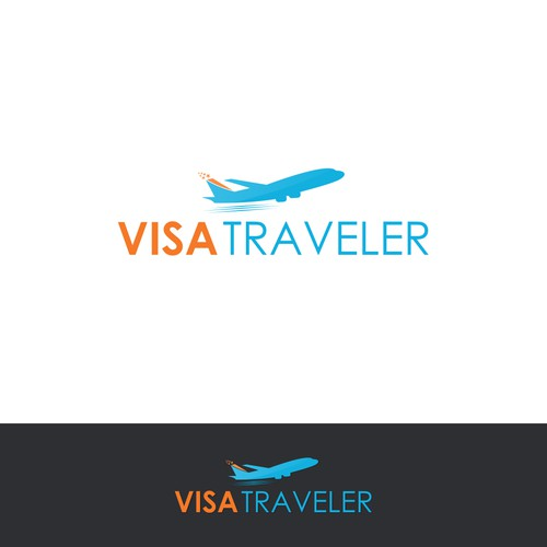 VISA TRAVELER