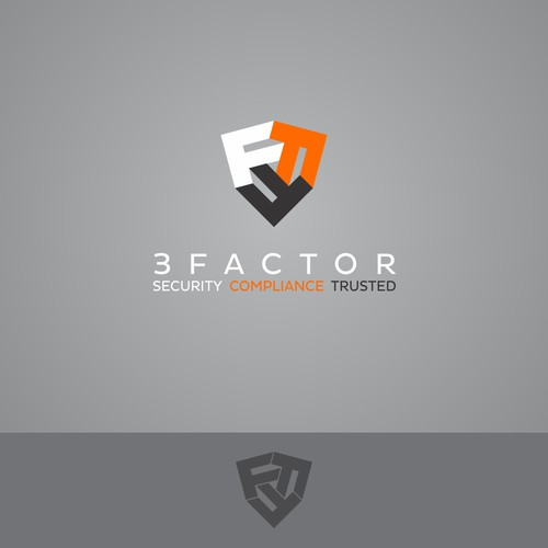 Can you blow us away? Need help re-branding a 5 yr old very successful security company.