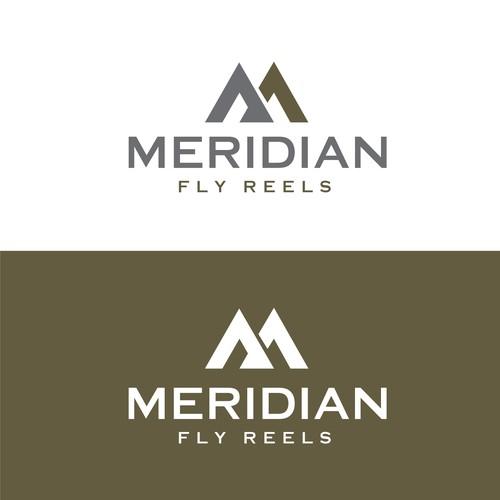 Meridian Fly Reels