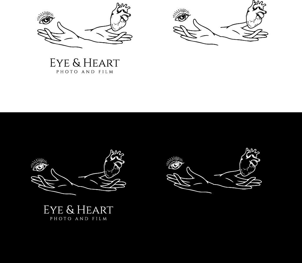 eye & heart
