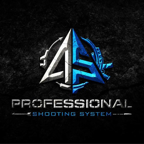 Professional Shooting System