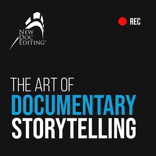 Documentary Editing Podcast