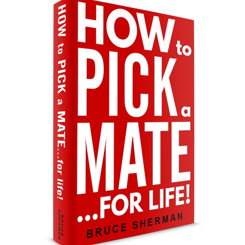 Book cover for How to book
