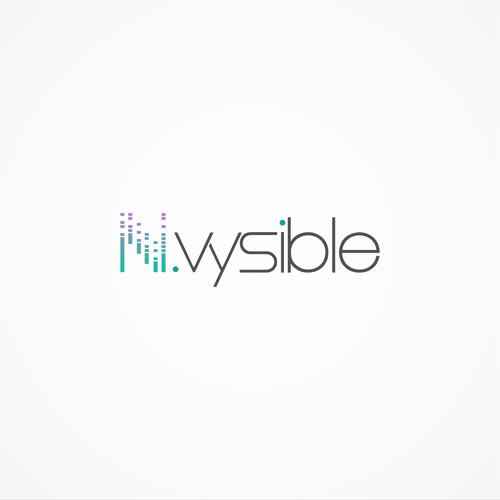 N.vysible Record Label
