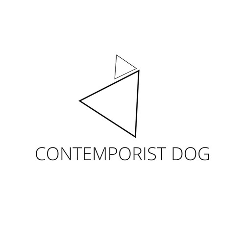 Dog products company looking for contemporary design