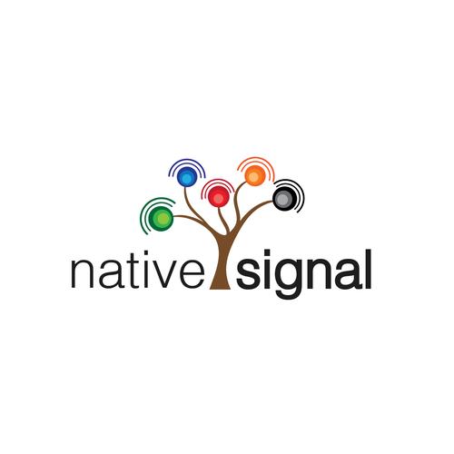 Native Signal
