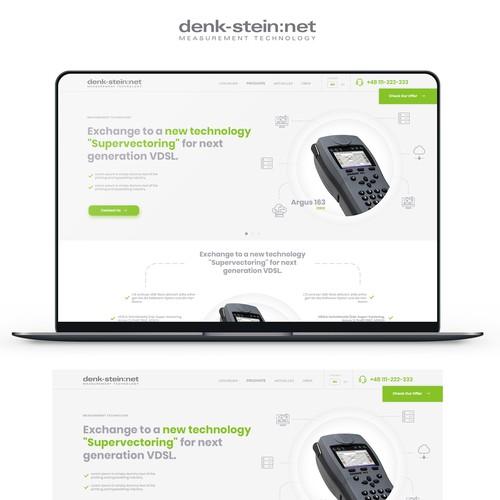 denk-stein.net