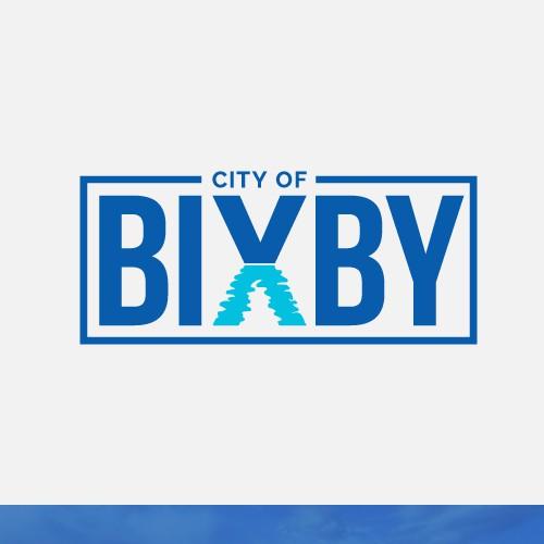 City Of Bixby