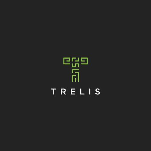 Trelis