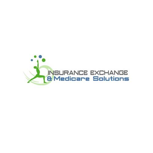 logo for Insurance Exchange & Medicare Solutions