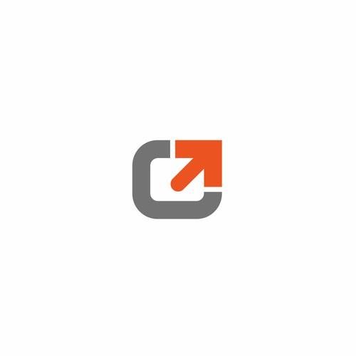 Logo concept for AcuMor