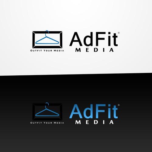 Admit Media