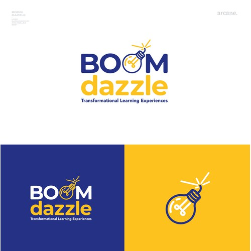 Boom Dazzle