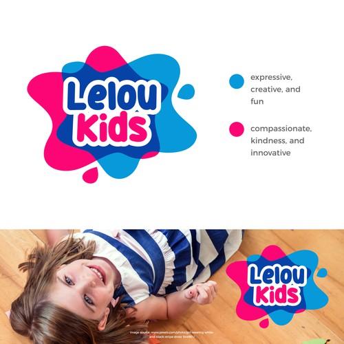 Lelou Kids