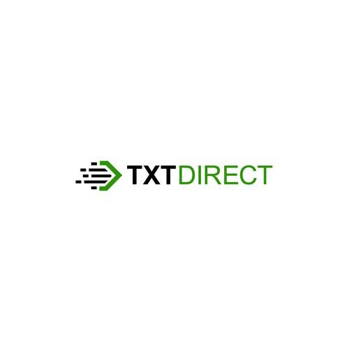 TXTDirect