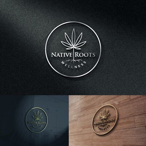 Native Roots Wellness