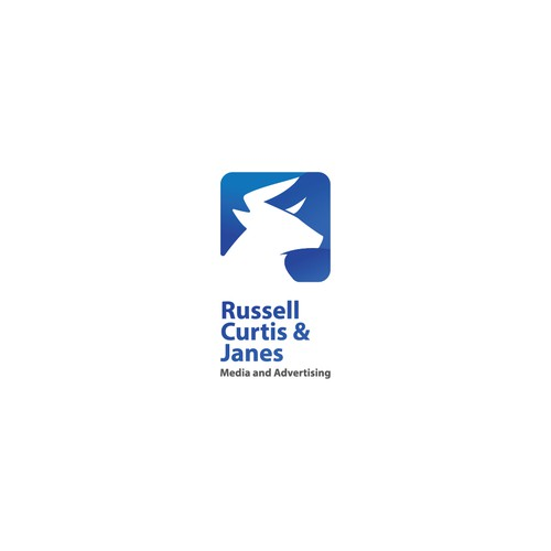 Russell Curtis & Janes